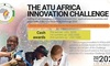 African Telecommunications Union's innovation challenge to uplift youths