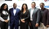 Tigo Business partners with Microsoft, Lenovo and IT Worx to offer SME business solutions