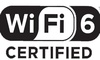 WBA welcomes WI-FI 6 CERTIFIED milestone