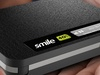 Smile boosts First Consultants' telemedicine with SMiFi