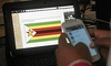 Zimbabwe allocates $89 million to improve  ICT infrastructure in 2021