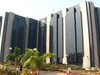 CBN issues directive on two factor authentication for internal banking processes