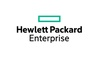 HPE completes acquisition of SD-WAN leader Silver Peak