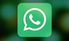 FB says scrapping WhatsApp support for old phones is routine