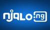 Njalo.ng FREE online marketplace launches in Nigeria