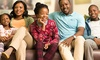 MultiChoice launches BoxOffice in Kenya