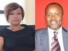 Airtel Kenya announces senior management appointments