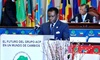 Equatorial Guinea: intelligent strategies needed for sustainable development
