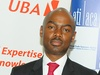 UBA appoints local head for Kenyan operations
