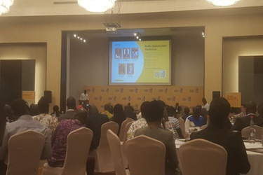 MTN, stakeholders caution against additional tax on Mobile Money transactions