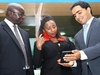 Airtel, Standard Chartered Bank partner to improve mobile banking services