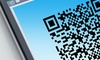 Ghana set to introduce QR Code end of March this year