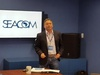 SEACOM fibre services 'turning tide for African business'