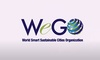 WeGO opens regional office in Nigeria