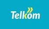 Telkom banks on subsidiaries to boost delivery