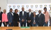 African Development Bank supports development finance agency BDC with $80 million Line of Credit