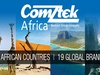 Comztek Africa, Cisco partner in Zambia and Zimbabwe