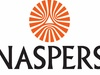 Naspers announces completion of listing and unbundling of MultiChoice Group