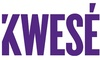 Econet confirms Kwese shutdown