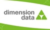 Middle East and Africa to receive Dimension Data's first managed secure email service