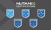 Nutanix University Launches Next Gene of Certifications To Enable Skills in Hybrid Cloud Technology