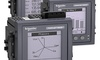 Schneider Electric announces a new benchmark in affordable, high accuracy power metering