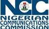 Nigerian telcos seek technical staff movement during Covid-19 lockdown