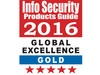 Arbor Networks' on-premise DDoS solution wins gold for best security hardware