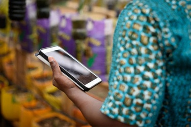 80 Million Young People to Benefit from the Rise of Digital Commerce in Africa