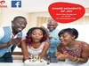 Airtel debuts direct purchasing on facebook