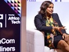 "Isabel dos Santos: ""Africa must invest in Energy to have 5G"""