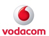 Vodacom creates standalone operating company as its African portfolio grows