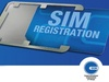 Kenyan operators cooperating in SIM reg investigations