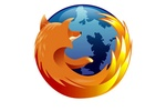 "Rubric donates Xhosa translation of ""iFirefox"" Web browser"