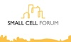 Small Cell Forum publishes guide for new options for indoor cellular coverage