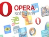 Opera Mobile Store upgraded
