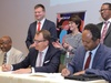 Nokia collaborates with two leading universities in Ethiopia to promote digital skills, innovation