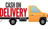 Jumia Ghana Introduces Cash-On-Delivery Option