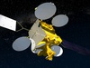 Eutelsat reports 4.6% revenue growth