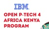 IBM, Afralti launch the open P-Tech for Africa program