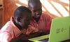 Kenya's digital literacy programme that targets 24000 public schools moves to phase 2