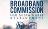 Broadband Commission pushes to extend internet access and boost capacity