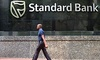 Standard Bank, partners with MIT on innovative housing in Namibia