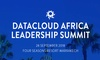Africa Data Industry set to outdoor new Association at Datacloud Summit