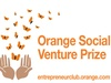 Orange relaunches Social Venture Prize