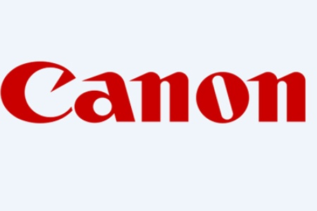 Canon printing innovations showcased at West Africa Digital Construction 2019