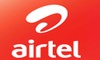 1,089 patients to be released from hospital by the Leopards, Airtel