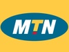 MTN Group ranked Africa's top telecoms brand