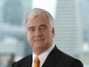 Jerry M. Kennelly, Riverbed Chairman and Chief Executive Officer