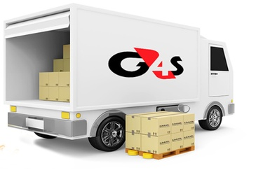 Jumia seals deal with G4S for offline pick-up points across Kenya